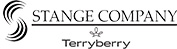 Stange Company - Terryberry